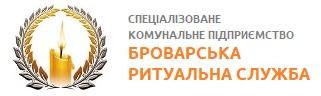, Головна, СКП